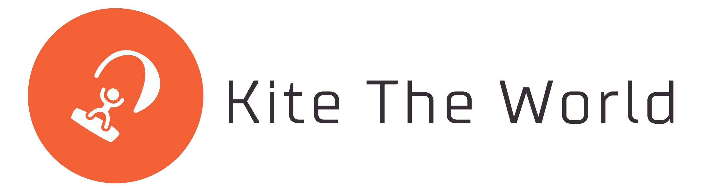 Kite the World